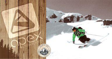 Sainte Foy Ski Schools - Apex Snowsports