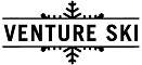 Venture Ski